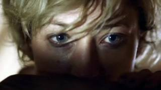 Die Einsamkeit der Primzahlen | Deutscher Trailer HD
