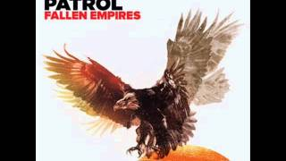 Snow Patrol - The Weight Of Love (Fiction)