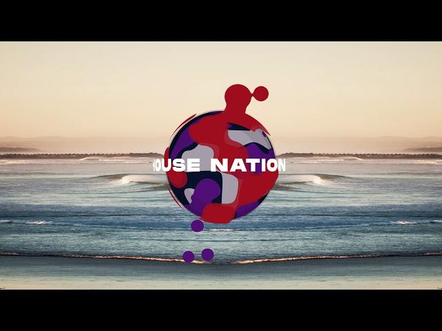 Max Lean & Koslow - Show Me Love( feat. Ane) [Tom & Jame VIP Mix]