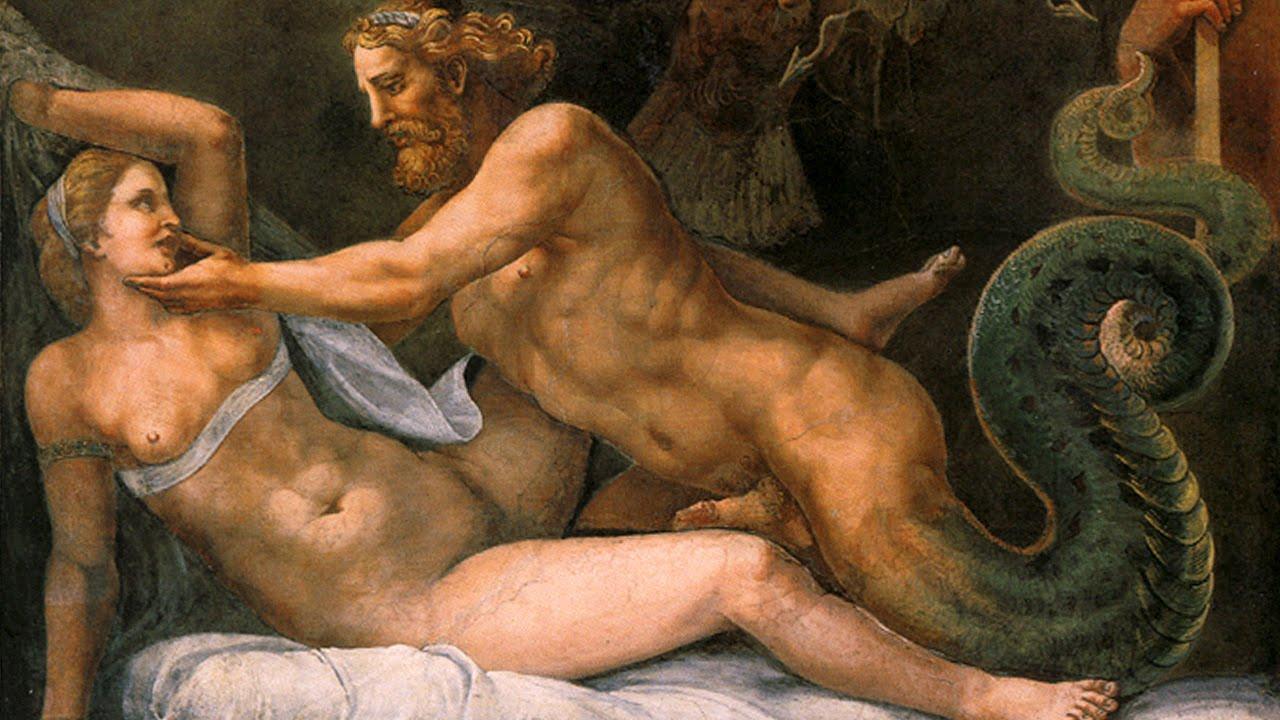 alleged historical sex offen - 1280×720