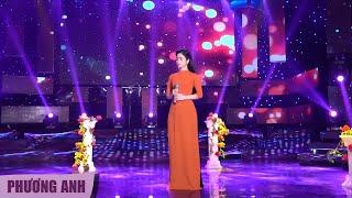 Lại Nhớ Người Yêu - Phương Anh | Official MV