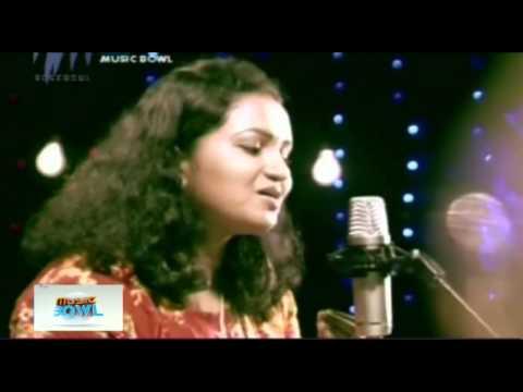 Shishira Kaala - Music Bowl