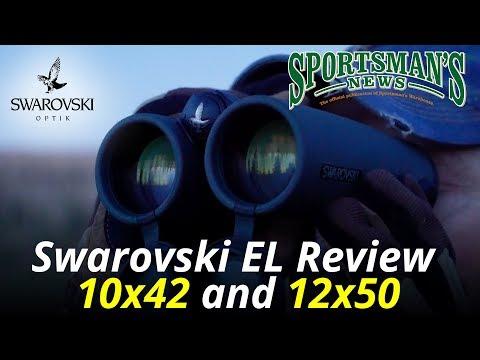 Swarovski Entfernungsmesser Laser Guide 8x30 : Swarovski laser guide unboxing youtube