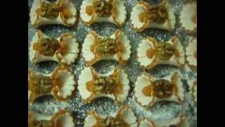 Repeat youtube video حلوة الفراشة halwa faracha