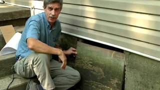 Crawl Space Ventilation.mp4