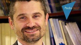 Pédophilie : Entretien avec Mathieu Lacambre, psychiatre hospitalier