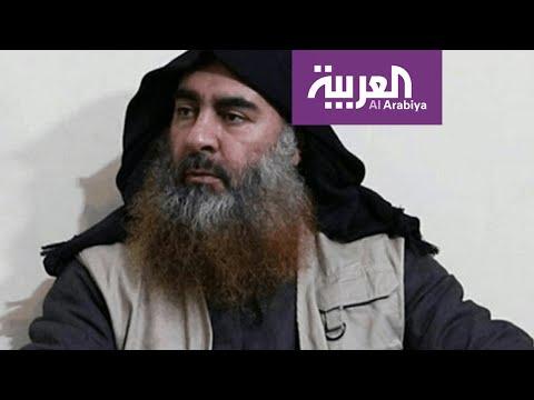 العملية التركية.. احتمالات إعادة إنتاج داعش  - 22:55-2019 / 10 / 16