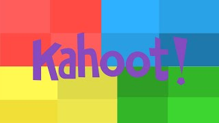 How To Use Kahoot? | 2020 Tutorial