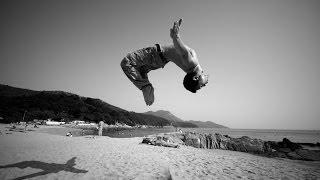 Parkour - Art Of Movement | Documentary | Паркур Искусство движения | документальный фильм| HD