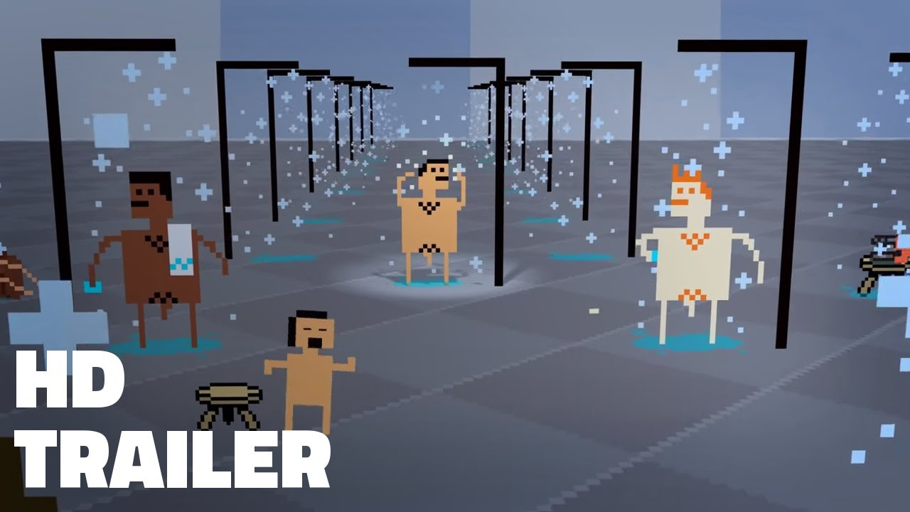 Shower Shower With Your Dad Simulator 2015 Offizieller Steam