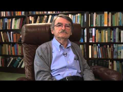 David Lodge Video