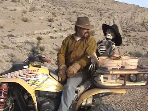 FINDING GOLD IN LOST GOLD MINE !!! How To Get Gold In A Lost Gold Mine !!! Ask Jeff Williams.