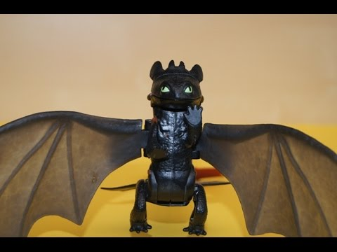 Барби и Дракон - смотреть онлайн мультфильм бесплатно в