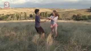 ABC3 | Dance Academy Series 2: Tara Uncovered
