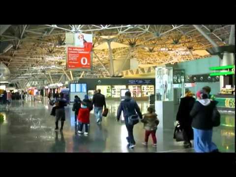 Квартиры в ЖК «Внуково 2017» купить - 10 объявлений от