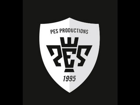 PES Predict |UEFA Champions League|  Borussia Dortmund vs Real Madrid | Full Match | PES2013