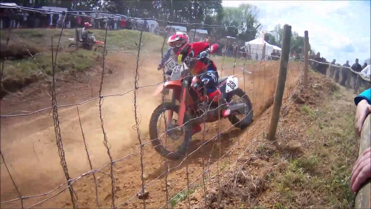 motocross saint affrique