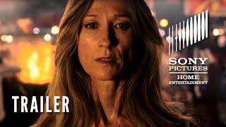 Never Let Go Trailer - On DVD & Digital 8/22