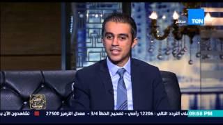 البيت بيتك - النائب احمد فتحي... اشكر حزب المصرين الاحرار و اعضاء حملتى الانتخابية واهل دائرتى