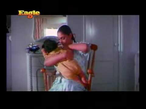 Khalnayika Tamil Dubbed Movie Download Hd