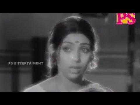 ஒரு புறம் வேடன்-Oru Puram Vedan - Vanijayaraam Super Hit H D Video Song