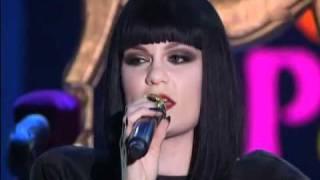 Jessie J - Stand up 2011