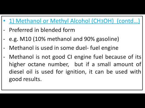 Alternative fuels For IC Engines Lec_01
