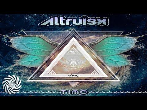 Altruism - Timo