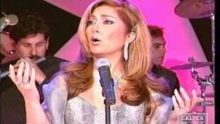 Leila Forouhar - Madar (Mother) | لیلا فروهر  - مادر