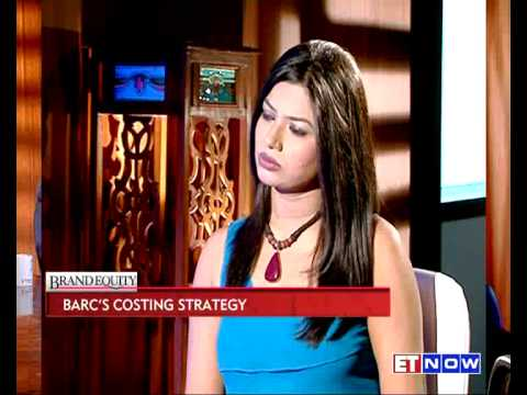 Brand Equity: New Guidelines for TV Rating Agencies and more