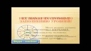 Хедж-фонд Как получить 1000 $(, 2012-12-30T20:30:06.000Z)