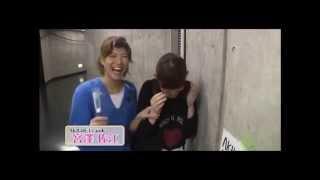 小嶋さんと佐江ちゃんの動画集。 AKB48 SKE48 小嶋陽菜 宮澤佐江 にゃん...