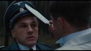 Фильм для Гитлера