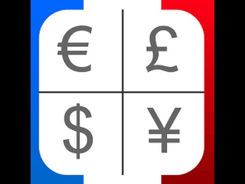 Best Site Ever Exchange Rates Currency Converter