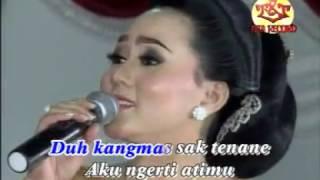 Top Hits -  Tresno Waranggono Cursari Sangga Buana Dimas