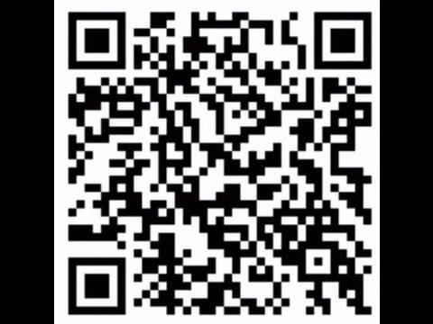 なまはげ 妖怪メダル 第2章 妖怪ウォッチ2 QRコード ~日常に潜むレア妖怪!?~