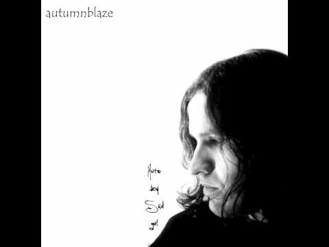 Autumnblaze - Cold