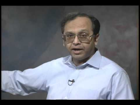Compiling For Instruction-Level Parallelism: An Introduction, Lecture By B. Ramakrishna Rau