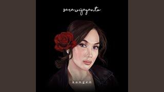 Download Sara Wijayanto - Kangen