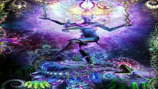 Progressive d(~ॐ~)b Uplifting Psytrance d(~ॐ~)b  Mix 1 2015