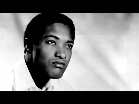 Sam Cooke - Chain Gang (High Quality)