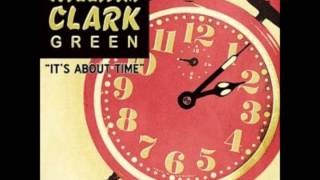 Watch William Clark Green Its About Time video