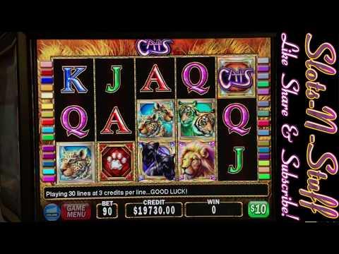 Grey Eagle Casino Calgary Entertainment News
