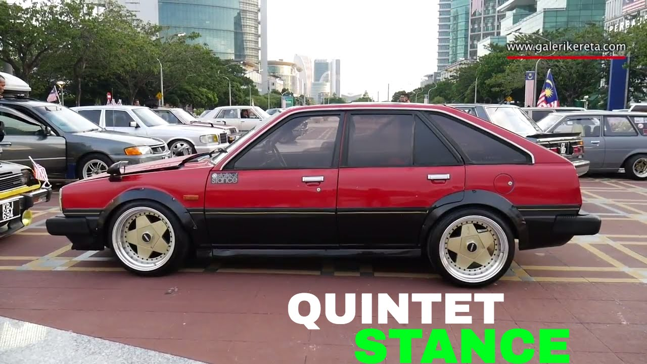 honda accord 1982 ouedkniss