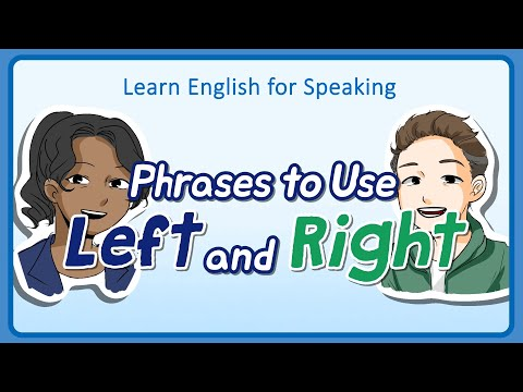 Start English From the Beginning P-T and Family from YouTube · Duration:  7 minutes 20 seconds