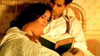 Любовь сквозь время мелодрама фентези детектив драма фильмы новые свежие