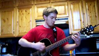 This Ole Boy - Craig Morgan (Cover)