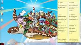 Keylogger -Spiare un Computer- Semplice, Facile, Veloce....Ita
