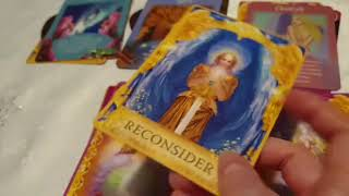 PICK A CARD: IS MY SAME-SEX CRUSH INTO ME? Tarot /Oracle reading.