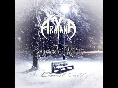 Arayana-An Eternal Cold (feat Requiem For A Word)